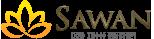 Sawan Pool Villas Residence Logo