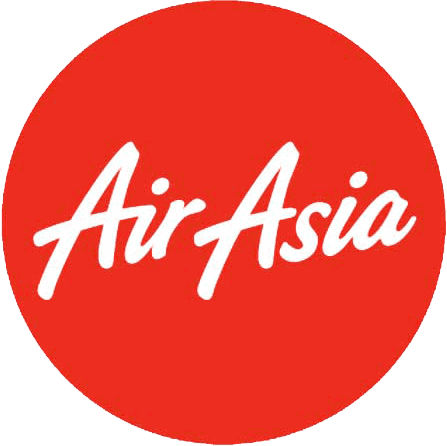 Air Asia link